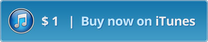 itunes-buy-now1